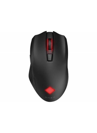 HP HP OMEN Vector 2B349AA Kablosuz Gaming Mouse Renkli